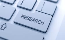 Research Universities & Colleges