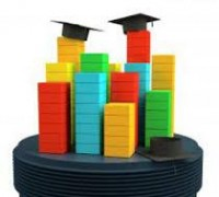 College & University Rankings Matter