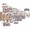 College Admissions Issues for Student Athletes