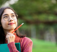 4 Tips for Career Focused College Planning