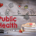 Career Spotlight: Is Public Health the Degree for You?